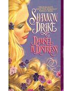 Damsell In Distress