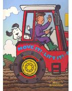 Move It !  - Farm