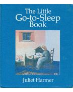 The Little Go-to-Sleep Book