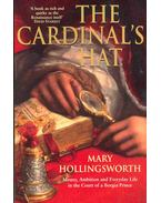 The Cardinal's Hat