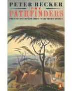 The Pathfinders - The Saga of Exploration in Southern Africa