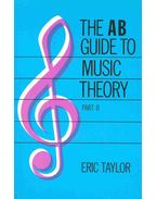 The ABC Guide to Music Theory 2