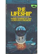 The Lifeship