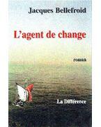 L'agent de change