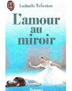 L'amour au miroir