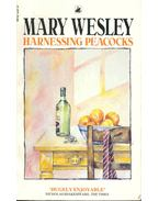 Harnessing Peacocks