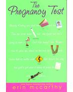 The Pregnancy Test