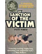 By Sanction of the Victim