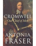 Cromwell - Our Chief of Men
