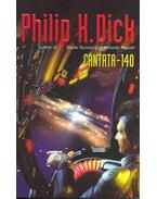 Cantata-140 - Philip K. Dick
