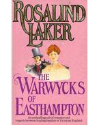 The Warwycks of Easthampton
