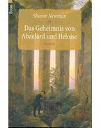 Das Geheimnis von Abaelard und Heloise (Eredeti cím: Death Comes as Epiphany)