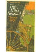 The Hills Beyond