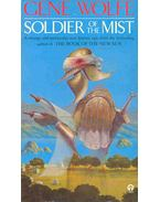 Soldier of the Mist
