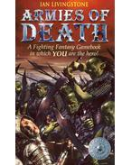Armies of Death