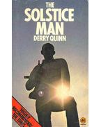 The Solstice Man