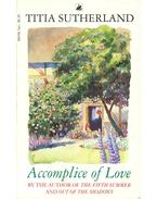Accomplice of Love