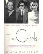 The Girls - Sappho Goes to Hollywood