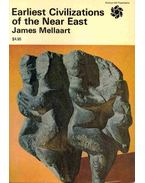 Earliest Civilizations of the Near East
