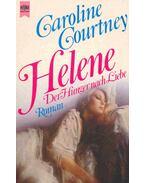 Helene - Der Hunger nach Liebe