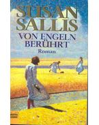 Von Engeln berührt (Eredeti cím: Touched by Angels)