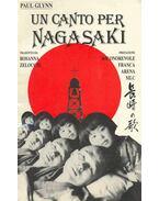 Un canto per Nagasaki