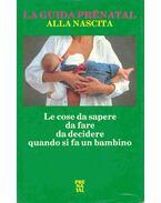La guida prénatal