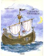De thesauro piratarum