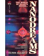 Nanodreams