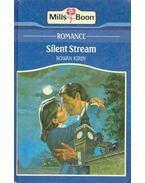 Silent Stream