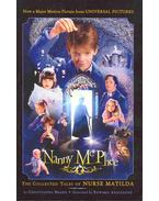 Nanny McPhee - The Collected Tales of Nurse Matilda