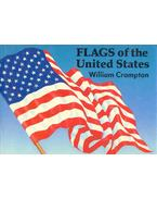 Flags of the United States