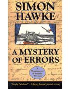 A Mystery of Errors