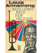 Mein Leben mein New Orleans