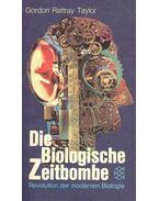 Die Biologische Zeitbombe