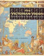 The Victorian Vision - Inventing New Britain