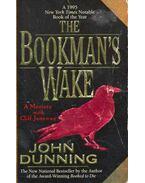 The Bokkman's Wake
