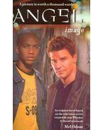 Angel - Image