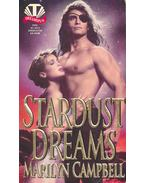Stardust Dreams