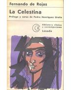 La Celestina - Rojas Fernando De