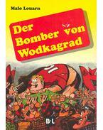 Der Bomber von Wodkagrad