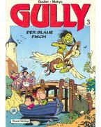 Gully - Der blaue Fisch