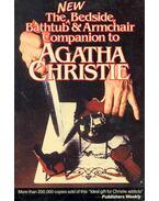 The Bedside, Bathtub and Armchair Companion to Agatha Christie