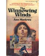 The Winnowing Winds