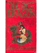 The Rice Dragon