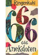 666 Anekdoten