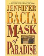 Mask of Paradise