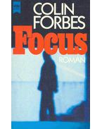 Focus - Forbes, Colin