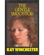 The Gentle Impostor