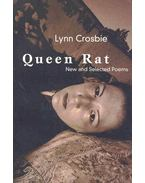 Queen Rat - New and Selected Poems